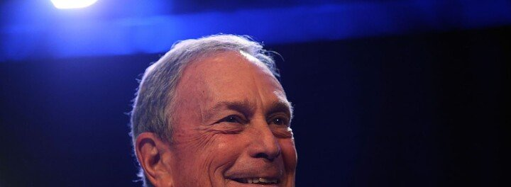10 Millionaires And Billionaires Who Rebuilt Their Careers After Being Fired