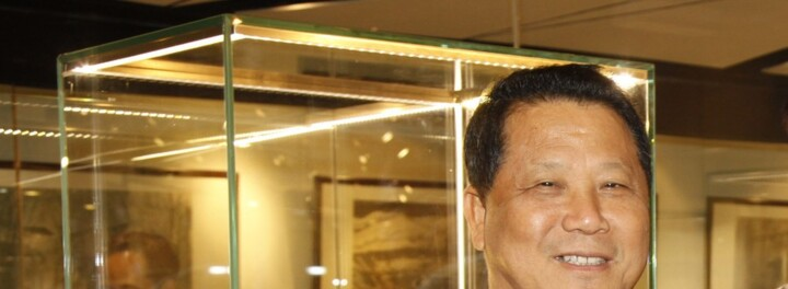 Chinese Billionaire Ng Lap Seng Released On $50 Million Bail In Bribery Case
