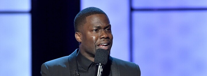 The Highest-Paid Comedians Of 2015