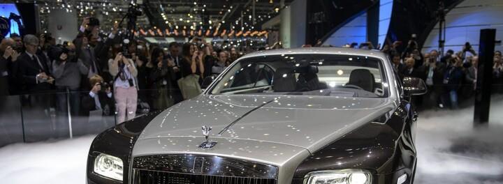 This Week In Celebrity Car News (September 30 – October 6)