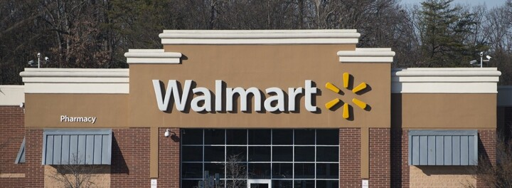 Wal-Mart Heirs Lose $11 Billion In One Day