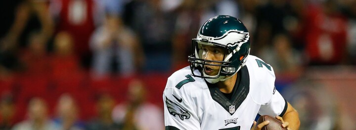 Did The Eagles Really Offer Sam Bradford A 4-Year, $72 Million Deal?