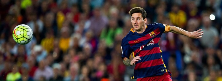 Lionel Messi Willing To Change Leagues... But It Definitely Won't Be Cheap!!!