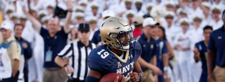Gambler's Corner – Everything You Need To Know For Week Eleven Of College Football Betting