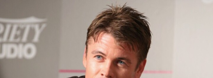 Luke Hemsworth Net Worth