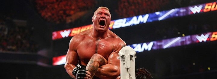 How Much Do WWE Wrestlers Make?