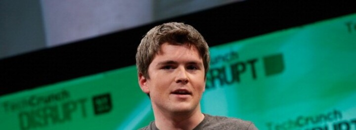 John Collison Net Worth