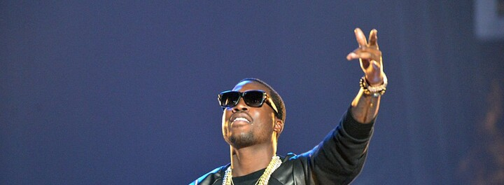 Legal Troubles Are Costing Meek Mill A TON Of Money