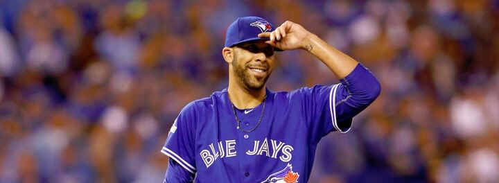 David Price Signs ENORMOUS Deal To Make Him The Highest-Paid Pitcher In Baseball History