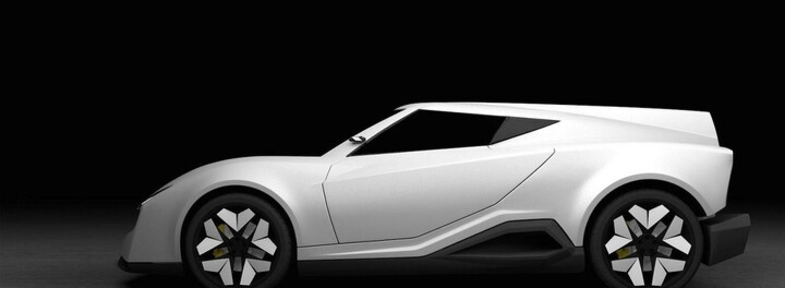 Is India's First Supercar Coming Soon?