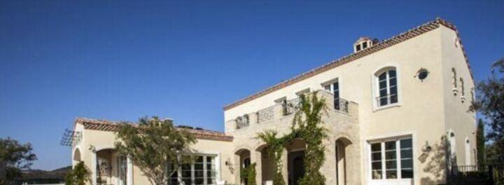 Josh Hamilton Finally Sells California Mansion For $12.5 Million