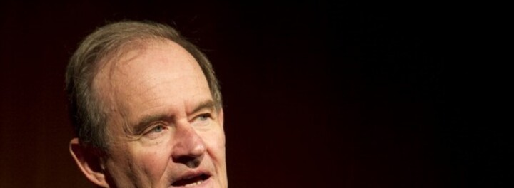 David Boies Net Worth