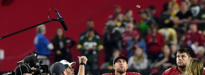 Everything You Need To Know From The Divisional Round Of The NFL Playoffs