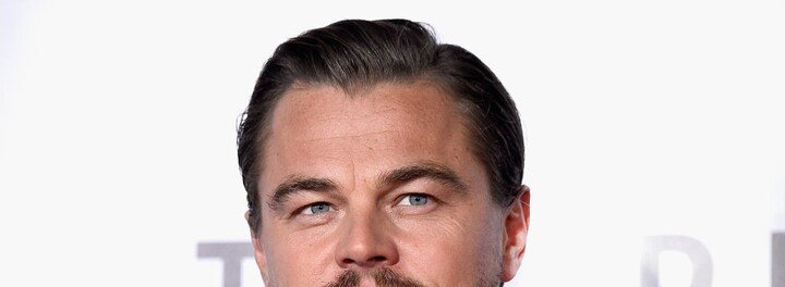 Leonardo DiCaprio Vows To Donate Titanic Sum To Save The World From Fossil Fuels