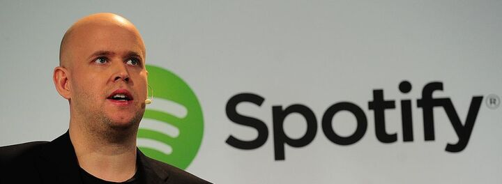Spotify Gets Hit Hard With A $150 Million Class Action Lawsuit Over Missed Royalties