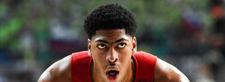 What Does Anthony Davis Have To Do To Make An Extra $23 Million?