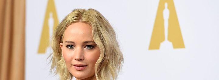 The Highest Paid Oscar Nominees