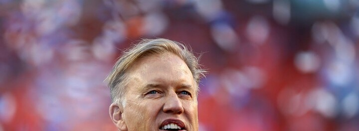 18 Years Ago, John Elway Almost Bought 20% Of The Broncos. He Didn't, And That Was A HUGE Mistake.