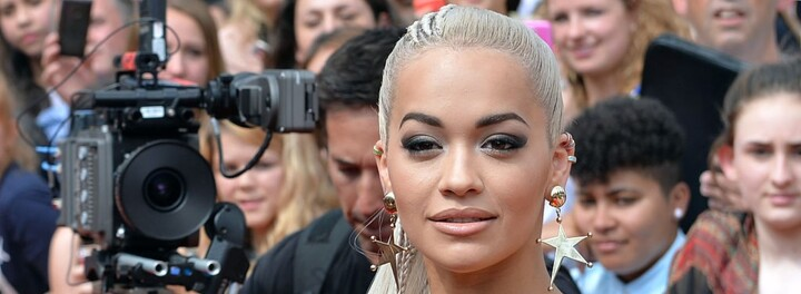Rita Ora Slapped With A $2.4 Million Lawsuit From Roc Nation