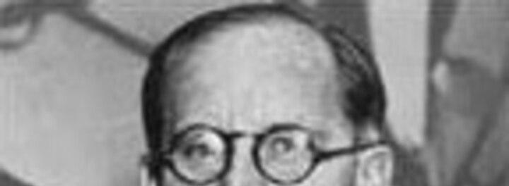 Joseph Kennedy Net Worth