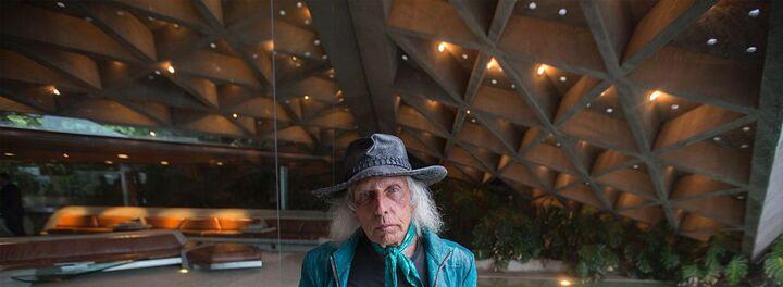 "$40 Million ""Big Lebowski"" House Donated To LA Museum"