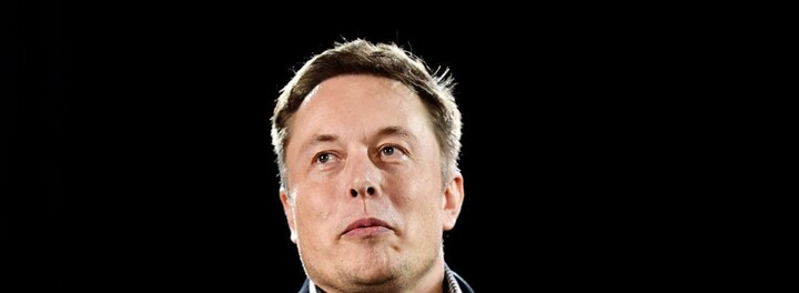 The 8 Books Credited By Elon Musk For His Success