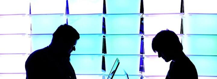 Bad Spelling Costs Hackers $800 Million In Bank Heist