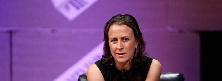Anne Wojcicki Net Worth