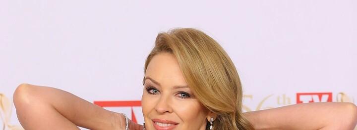 Minogue Versus Jenner: The Kylie Trademark Battle Heats Up
