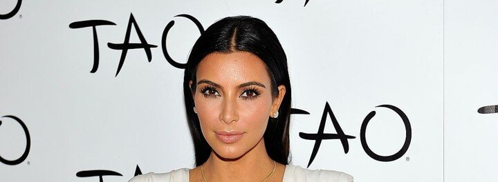 Did Kim Kardashian Really Make $80 Million From Her App? NO. Here's Why...