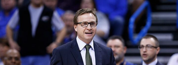 More NBA Teams Willing To Pay Top Dollar For The Head Coach They Want