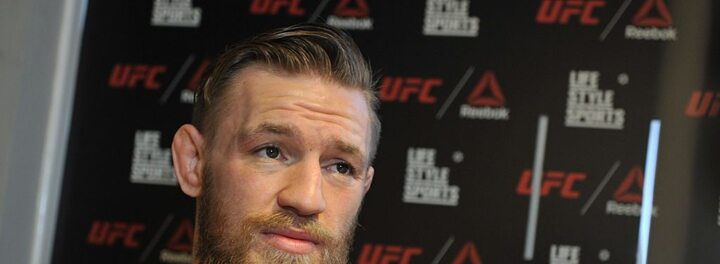 Conor McGregor Offered $2-3 Million To Fight For Rival Promotions