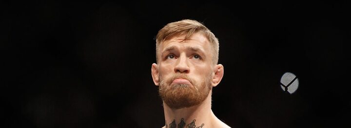 Did Conor McGregor Just Retire? Looking Back At His Rags To Riches Story And Current Net Worth