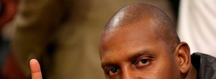 "Penny Hardaway Is Absolutely Crushing His ""Retirement"" Years"