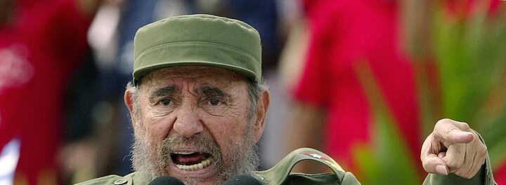 Fidel Castro Net Worth - How Much Money Did The Cuban Dictator Really Have?