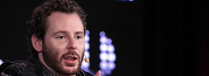Napster And Facebook Founder Donates Millions to Cancer Research