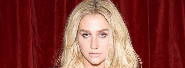 "Kesha's Mom ""Moving On"" From Dr. Luke Lawsuit"