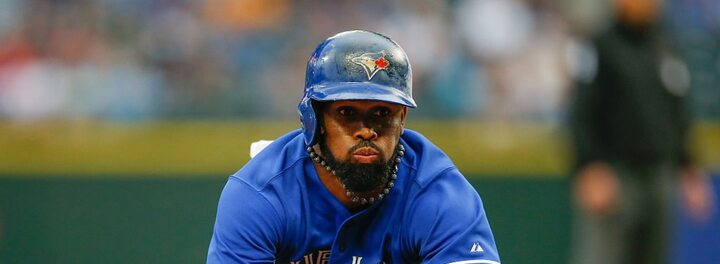 Jose Reyes Suspension for Domestic Abuse Will Cost the All Star $7 Million