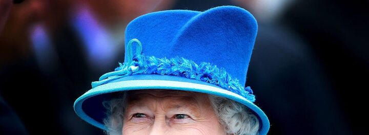 Queen Elizabeth Turns 90: Take A Peek Into Her Opulent Lifestyle and Royal Perks