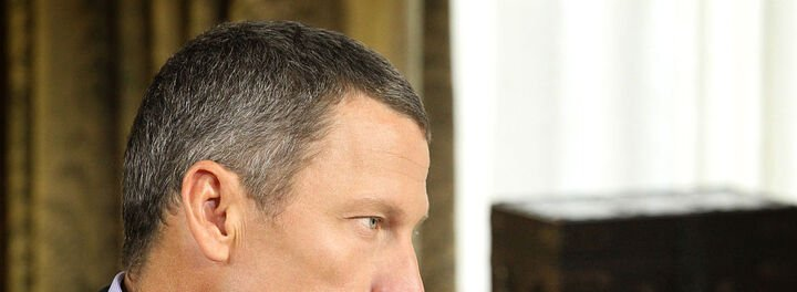 Lance Armstrong's Time Running Is Out In $100 Million Whistleblowing Case
