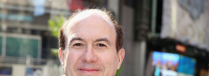 Viacom CEO Philippe Dauman Will Make Millions If Redstone Successfully Fires Him