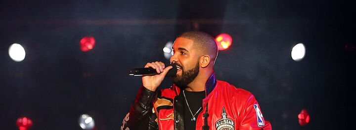 Drake Is Worth An Estimated $3 Billion To His Hometown Of Toronto