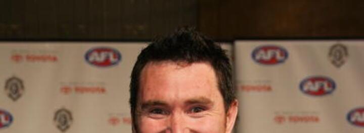 Dave Hughes Net Worth