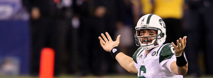 Mark Sanchez, Jake Peavy, and Roy Oswalt Defrauded For Over $30 Million