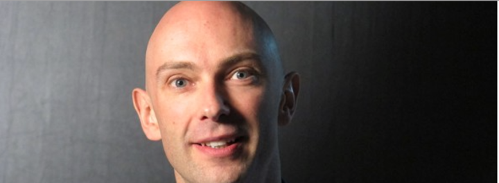 Meet Shaun Attwood: English Millionaire Stockbroker Who Became The Ecstasy Kingpin Of Arizona
