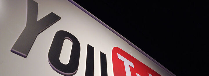 YouTube Has Paid $2 Billion To Content Rights Holders, Via Content ID
