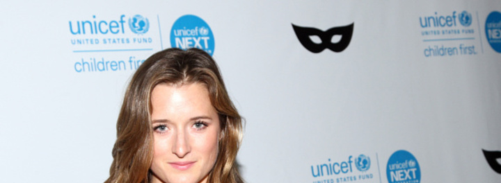 Grace Gummer Net Worth