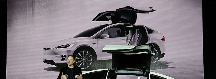 Tesla Will Spend An Absurd Amount Of Cash This Quarter