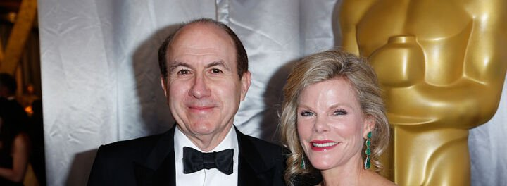 Getting Fired Sucks, But Getting $58 Million Would Soften The Blow SLIGHTLY. Just Ask Viacom's Philippe Dauman