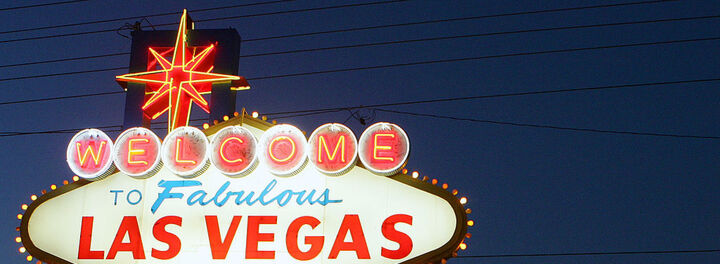 $750 Million Or Bust—Developers Provide Absurd Ultimatum For Proposed Vegas Stadium